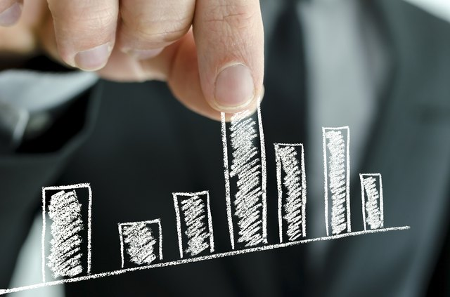 How Do Insurance Companies Make Money? | Sapling.com