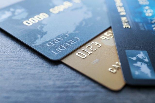 Hsbc payday loan image 6