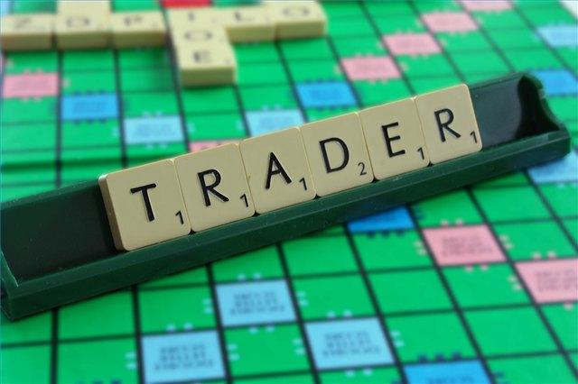 How to Trade Penny Stocks | Sapling com