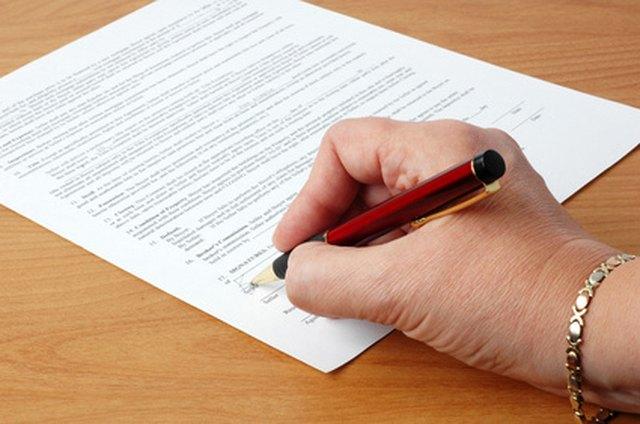 Sales Agreement