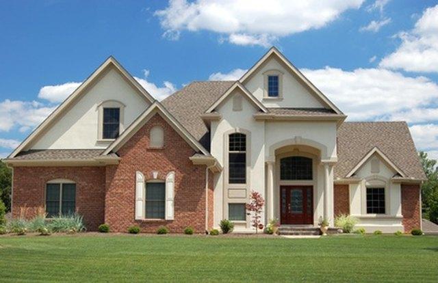 Land Contract Vs Mortgage Purchase Agreement  SaplingCom