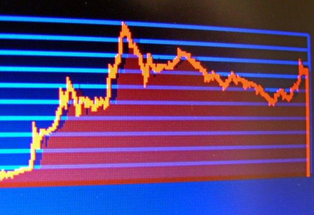 401(k) Safe Harbor Investment Rules   Sapling com