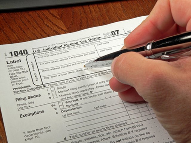 irs form 8453 instructions | sapling