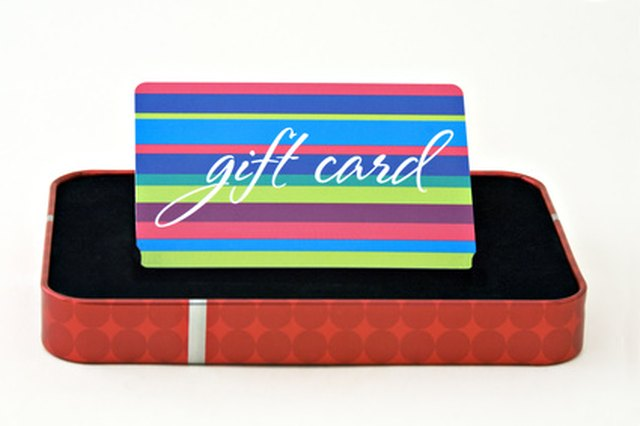how to get free gift cards without fees no offers to complete