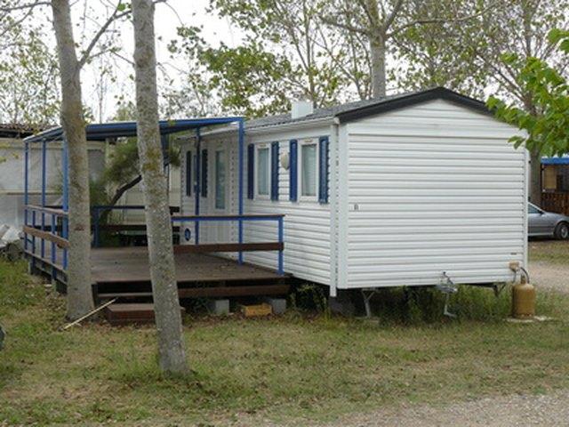 florida west coast resident owned mobile home parks sapling com rh sapling com