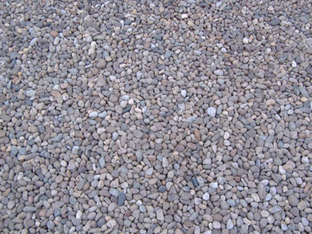How to make a cheap pebble floor sapling smooth pebble floor solutioingenieria Image collections