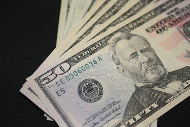 Cash advances michigan image 2