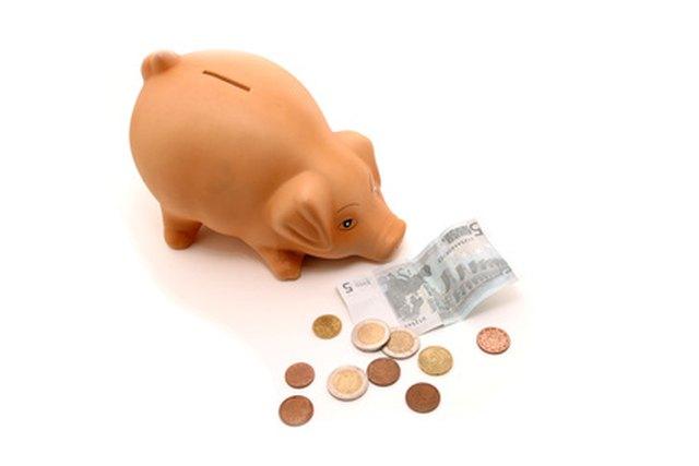 Certificate of Deposit Pros & Cons | Sapling.com