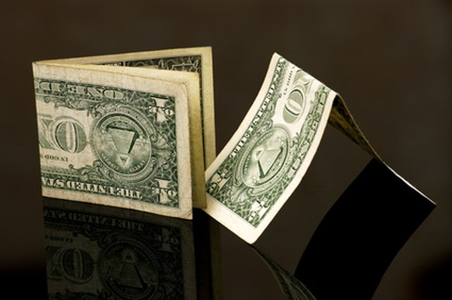 Need bad credit loan not payday loan image 5