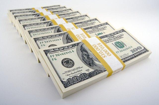 Cash advance lincoln city oregon photo 10