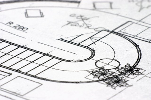 Where to Get a Copy of Your House Site Plan – How To Get A Site Plan