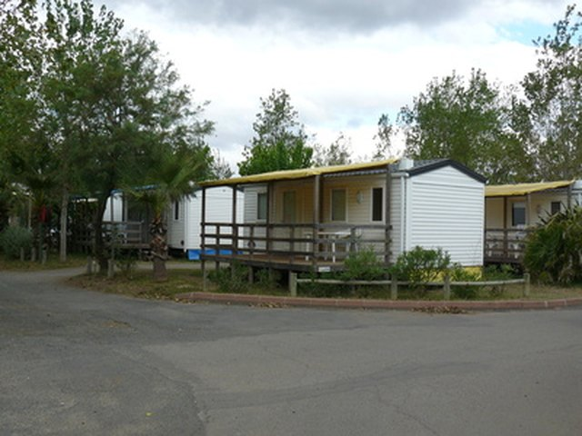 Nada Price Guide Mobile Homes