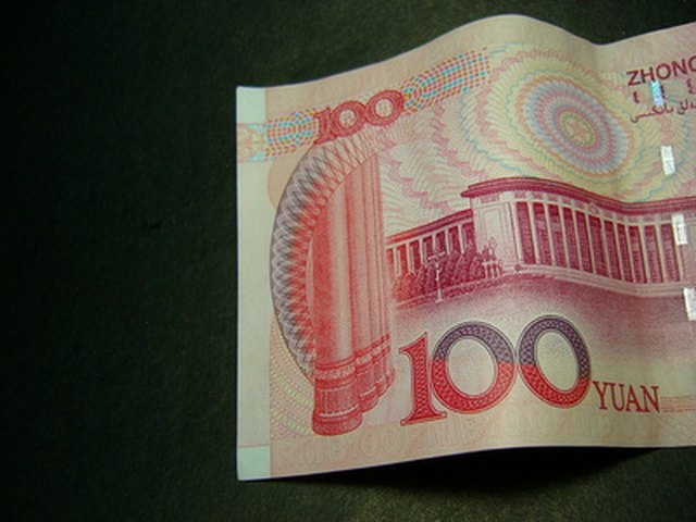How To Wire Money From China The Usa