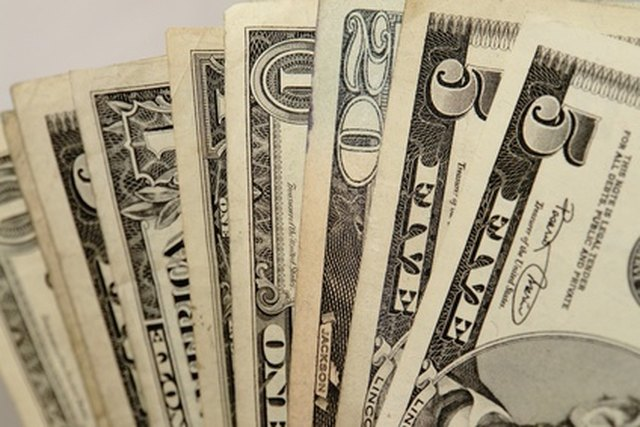 Payday loan in orange ca image 10