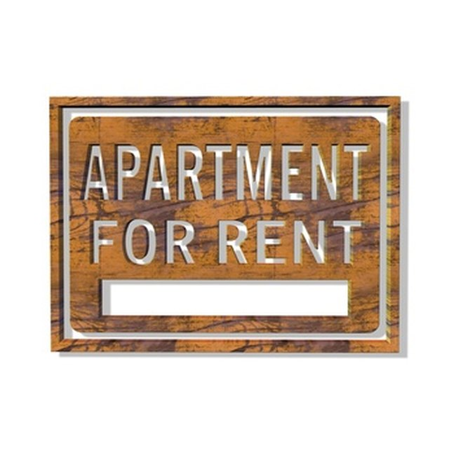 Can The Power Of Attorney Sign A Rental Agreement Sapling