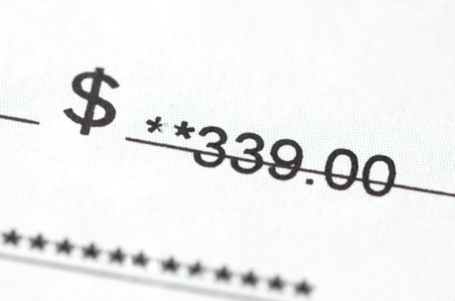 branch routing number