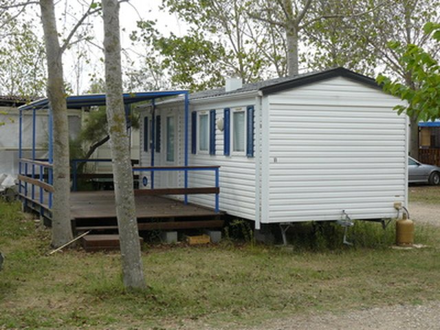 What is the best type of loan for a mobile home - Do modular homes depreciate in value ...