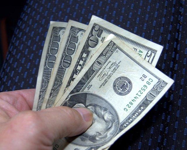 Pennsylvania Food Stamp Income Guidelines Saplingcom