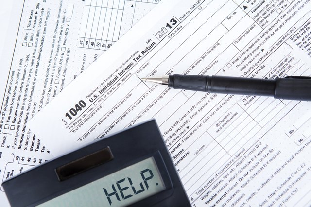 Irs Wire Transfer Instructions Sapling