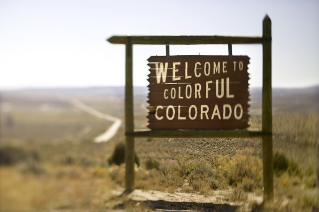 Cheapest safest places to live in colorado for Cheapest places to live in colorado