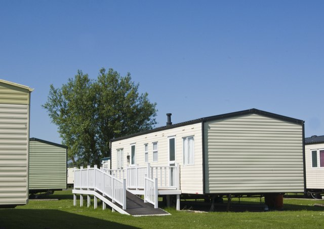 How to Rent to Own Mobile Homes | Sapling.com Mobile House For Rent on houses under section 8, houses for sales in magodo, houses 4 rent san diego, houses in florida, houses rent private landlords, houses in india, houses under 100 000 dollars, houses built on a rock island, houses rent houston, houses rent to own, houses 20 bedrooms 5 bath, houses in louisiana plantation, houses on sale in los angeles ca, houses in the philippines, houses rent section 8 approved, houses in pencil, houses rent section 8 list, houses with 10 bedrooms, houses in evansville, houses used in tv shows,