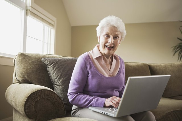 How To Get A Copy Of Your 1099 Social Security Benefit Statement