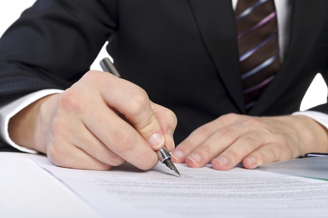 what is a closing protection letter for title insurance saplingcom