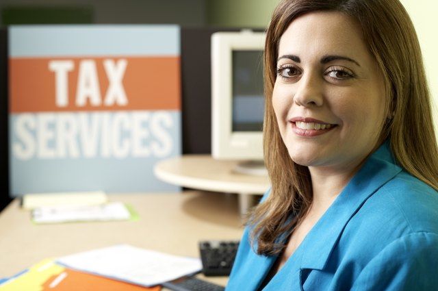 What Is The Irs Form 8862 Sapling