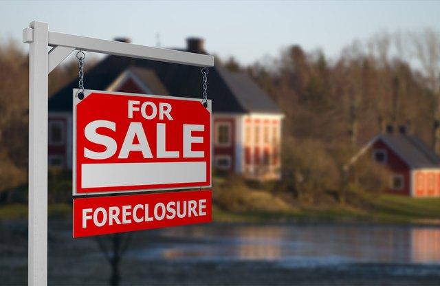 How To Buy A Fannie Mae Foreclosure Sapling