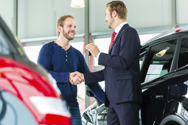 Car Warranty Companies >> The Best Rated Car Warranty Companies Sapling Com