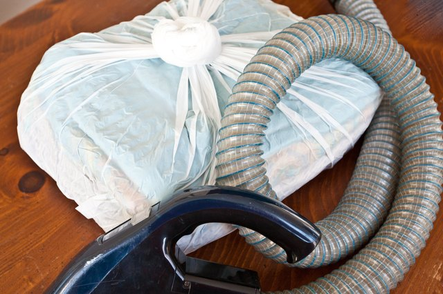 How To Vacuum Seal Bags W O Using Expensive Storage Bags