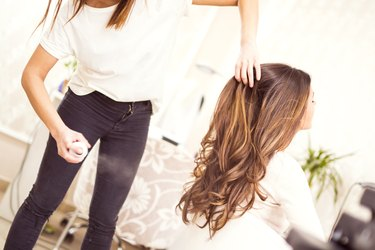 Tax Write Offs for Self Employed Hair Stylists