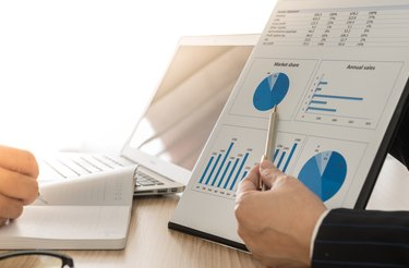 Advantages and Disadvantages of Investing