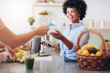 What Does APR Variable Mean on Credit Cards?