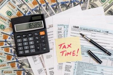 Pros & Cons of Taxes                    ey. pen