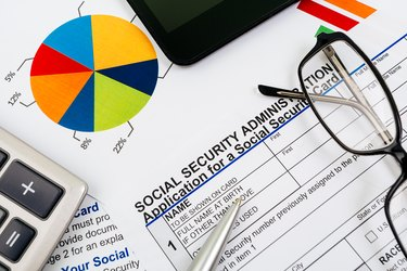 The Requirements for SSI Disability Over Age 50