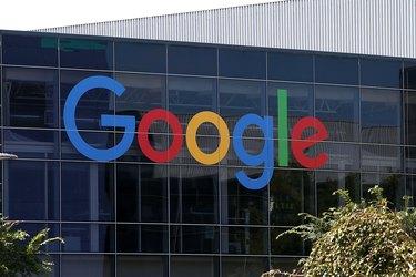 How to Buy Google Stock Online