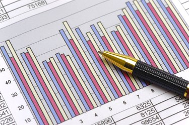 How to Use Excel To Calculate Investment Portfolio Returns