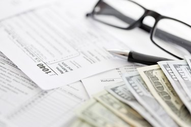 Tax Deductions for Insurance Agents             Tax forms