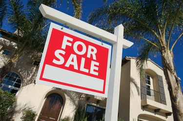 How to Buy a House If You Are 18 Years Old