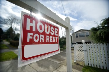What Documents Do I Need to Rent a House?