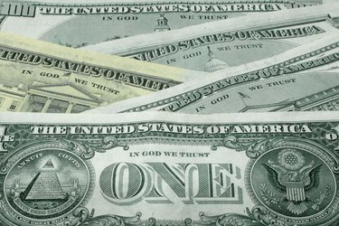 The Advantages of Using the Indirect Method of Cash Flows