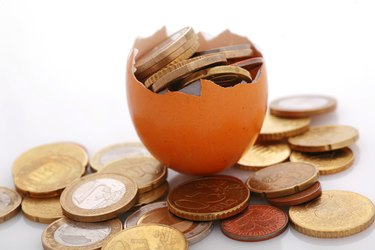 Can You Transfer Your IRA to Another Person?Financial Balance