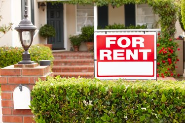 Rent Increase Laws in Florida
