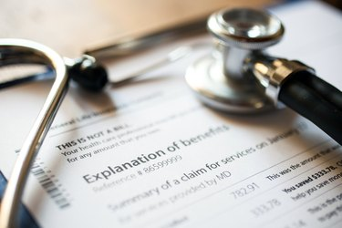 How to Understand the Coordination of Benefits Rule in Health InsuranceMedical documents