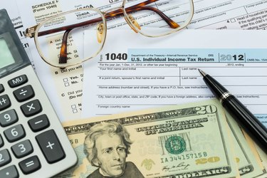 Are Dividends Tax Deductible?