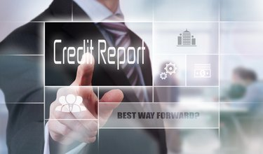 What Is Considered a Fair Credit Score?