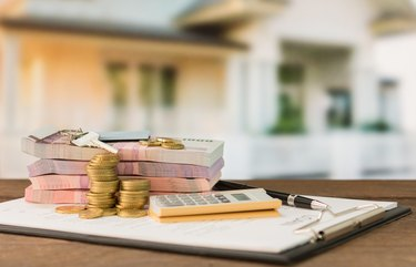 How to Look for Public Mortgage Recordsmortgage