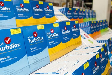How Does TurboTax Work?