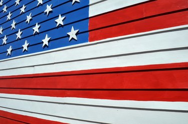 What Is the FHA Amendatory Clause?             American Home